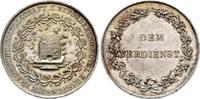 Prämie o.J. (seit 1846), Diverse  Sehr schön +  133.71 US$  zzgl. 4.81 US$ Versand