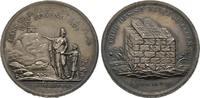 Silbermedaille o. J., Diverse Friedrich Wilhelm III., 1797-1840 Vorzügl... 53.48 US$  zzgl. 4.81 US$ Versand