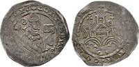 Pfennig (1248), Diverse Konrad I. von Hochstaden, 1238-1261 Sehr schön  300,00 EUR  + 6,00 EUR frais d'envoi