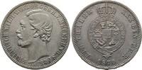 Vereinstaler 1870 A, Diverse Friedrich Wilhelm, 1860-1904 Sehr schön +  140,00 EUR  +  8,00 EUR 运费