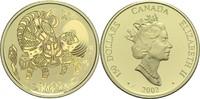 Kanada 150 Dollars Elisabeth II.