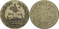 Abd al-Hamid II. 1876-1909