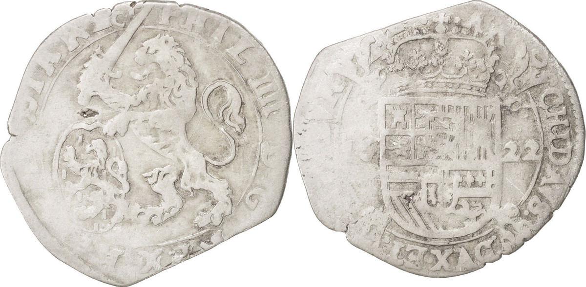Escalin 1622 Dole Frankreich EF(40-45)