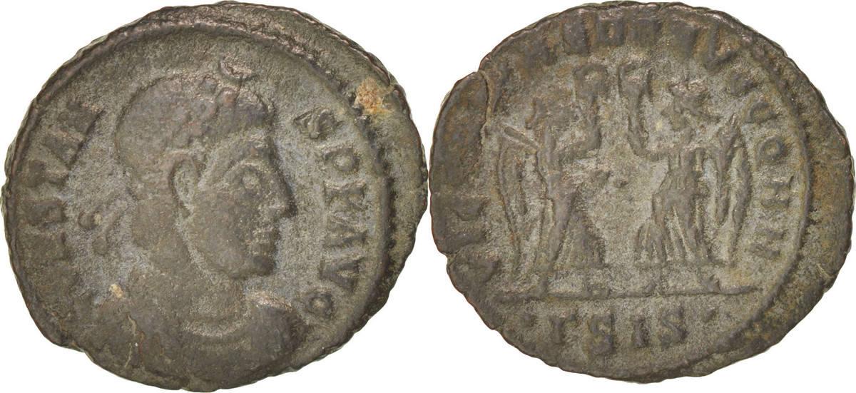 Centenionalis Siscia Constans AU(50-53)