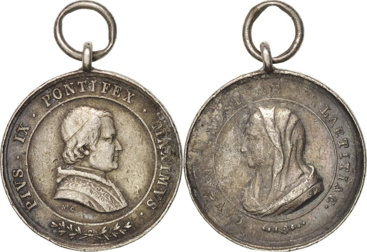 Medal Frankreich VF(30-35)
