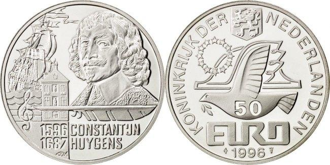129 Chf In Euro
