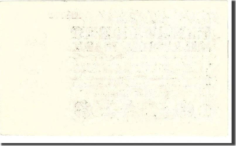 100 Millionen Mark 1923 Deutschland KM:107e, 1923-08-22, SS SS