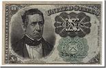 Vereinigte Staaten 10 Cents