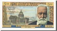 FRANCE 5 Nouveaux Francs