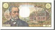 Frankreich 5 Francs