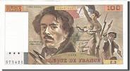 Frankreich 100 Francs