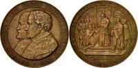 Deutschland Medal