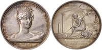 United Kingdom Medal