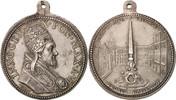 Vatikan Medal