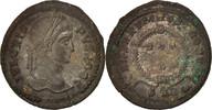 Nummus Crispus, Trier, VZ, Copper, RIC:VII 440 S