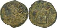 Bronze Unit Tanit
