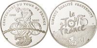 Frankreich 1-1/2 Euro