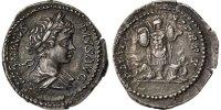Denarius Caracalla, Roma, Silver, Cohen #178, 3.50