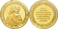 Frankreich Medal