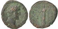 As Antoninus Pius