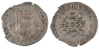 Frankreich Douzain 1547-1559 Henri II