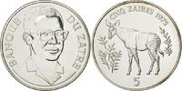 Vereinigte Staaten Half Dollar 1992 Olympics
