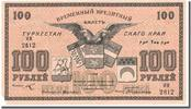 Russland 100 Rubles