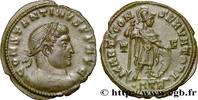 Follis ou nummus 317 THE TETRARCHY(284 AD to 337 AD) CONSTANTINE I THE ... 150,00 EUR  zzgl. 10,00 EUR Versand