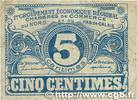 5 Centimes 1918 FRANCE regionalism and various FRANCE regionalism and v... 5,50 EUR  zzgl. 10,00 EUR Versand