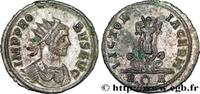 Aurelianus 280 THE MILITARY CRISIS(235 AD to 284 AD) PROBUS 280 (21mm, ... 145,00 EUR  zzgl. 10,00 EUR Versand
