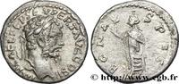 Denier 194 THE SEVERANS (193 AD to 235 AD) SEPTIMIUS SEVERUS 194 (18mm,... 100,00 EUR  zzgl. 10,00 EUR Versand
