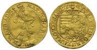 Dukat o.J. Nürnberg GEISTLICHKEIT Erzherzog Maximilian, 1590 - 1618 ss  850,00 EUR  zzgl. 9,90 EUR Versand