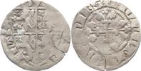 Esterlin 1312-1355 Belgien-Brabant Jean III. 1312-1355. SR., Prägeschw.... 45,00 EUR kostenloser Versand