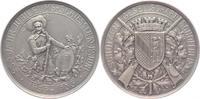 Medaille 1906 Baden Schopfheim im Wiesental vorzüglich  120,00 EUR kostenloser Versand