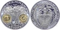 Medaille  Münztechnik, Münzgeschichte etc. Diverse Anlässe Polierte Pla... 20,00 EUR kostenloser Versand