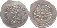 Denaro planeto/Mediano  Italien-Bergamo Im Namen Friedrich II. 1236 bis... 215,00 EUR kostenloser Versand