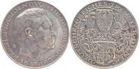 Medaillen von Karl Goetz  min. Rf., vorzüglich  40,00 EUR kostenloser Versand