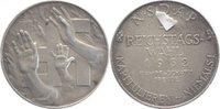 Medaille 1932 Militaria (Kriege, Kriegervereine, Personen, Rgts. Dritte... 185,00 EUR kostenloser Versand