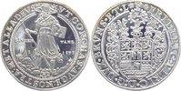 NP des Ulrichs-Talers 1633 Braunschweig-Wolfenbüttel Friedrich Ulrich ... 75,00 EUR kostenloser Versand