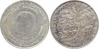 Dinar 1970 Tunesien Republik 1957. Stempelglanz  14,00 EUR kostenloser Versand