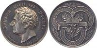 Medaille 1862 Baden-Durlach Friedrich I. 1852-1907. kl. Rf. (bei sechs ... 145,00 EUR kostenloser Versand
