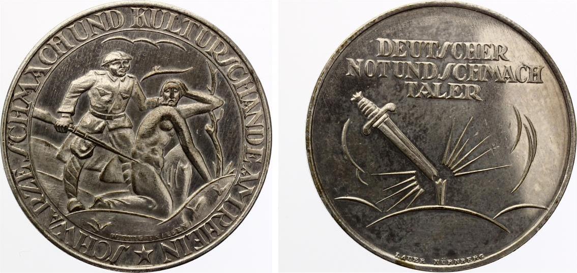 ma shop duerr 5 reichspfennig 1926 f wei 15 00 eur zzgl versand ma ...