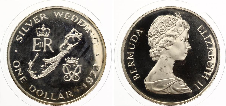 münzen the royal silver wedding coins 1972 7 münzen