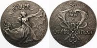 1900  Frankreich Medaille Pierre Roche  T...
