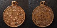 1873 Saint Maur, ville de Saint Maur Saint Maur, ville de Saint Maur, ... 8.49 US$ 7,50 EUR  +  9.62 US$ shipping