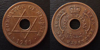 1959 Nigeria, British Nigeria federation Nigeria Fédération Anglaise, ... 5.09 US$ 4,50 EUR  +  9.62 US$ shipping