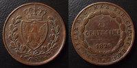 1826 MV Italie, Italia, Sardaigne, Sardinien Sardaigne, Sardinien, Ita... 25.46 US$ 22,50 EUR  +  9.62 US$ shipping