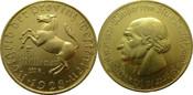 5 Millionen Mark 1923 Deutschland J.N21 5 Millionen Mark vzgl