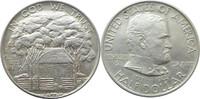 USA 1/2 Dollar Commemorative Coinage Grant Memorial