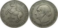 Deutschland 1 Billion Mark J.N28 1 Billion Mark